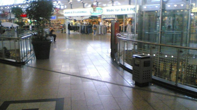 kwahs-gebäudereinigung-essen-einkaufscenter-reinigung-2