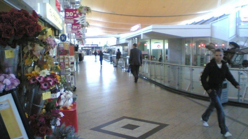 kwahs-gebäudereinigung-essen-einkaufscenter-reinigung-6
